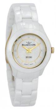 Zegarek damski Rubicon RNPD37TISG03BX