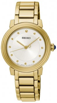 Zegarek damski Seiko SRZ482P1