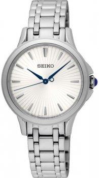 Zegarek damski Seiko SRZ491P1