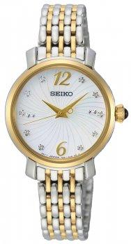 Zegarek damski Seiko SRZ522P1