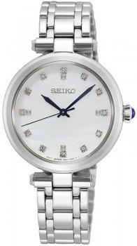 Zegarek damski Seiko SRZ529P1