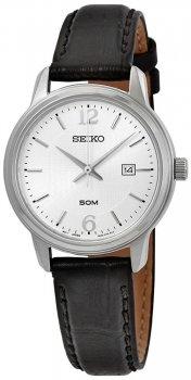 Zegarek damski Seiko SUR659P1
