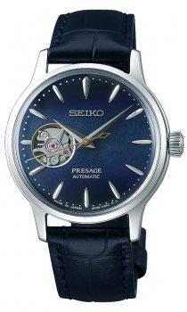 zegarek Seiko SSA785J1