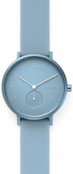 zegarek Skagen SKW2764