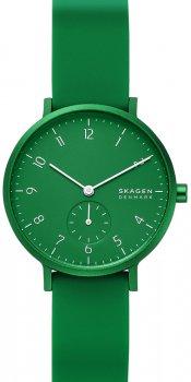 zegarek Skagen SKW2804