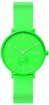 zegarek Skagen SKW2819
