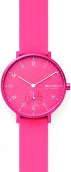 zegarek Skagen SKW2822