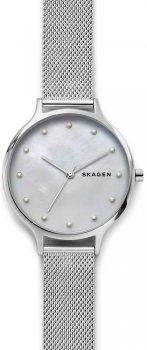 Zegarek damski Skagen SKW2775