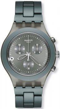 Zegarek damski Swatch SVCM4007AG