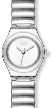 Zegarek damski Swatch YSS266M