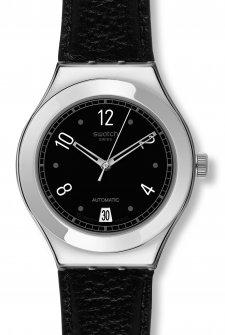 Zegarek damski Swatch YAS405