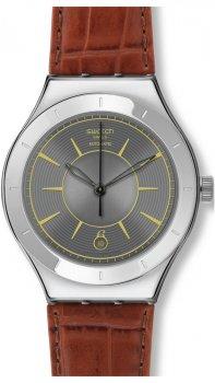 Zegarek damski Swatch YAS406