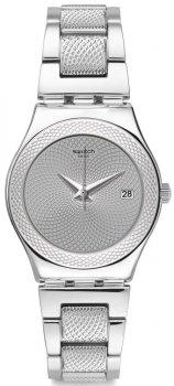 Zegarek damski Swatch YLS466G
