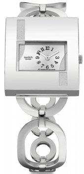 Zegarek damski Swatch YUS122G