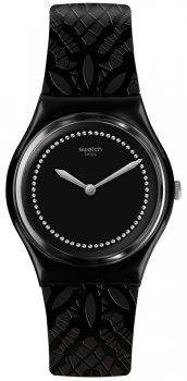 Zegarek damski Swatch GB320
