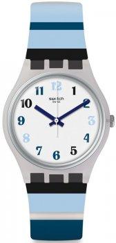 Zegarek damski Swatch GE275