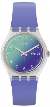 Zegarek damski Swatch GE718