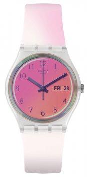 Zegarek damski Swatch GE719