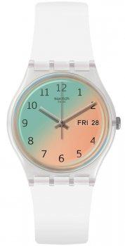 Zegarek damski Swatch GE720
