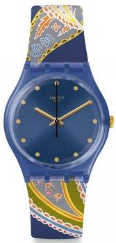 Zegarek damski Swatch GN263