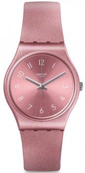 Zegarek damski Swatch GP161
