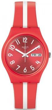 Zegarek damski Swatch GR709