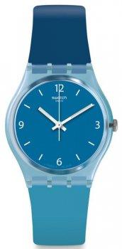 Zegarek damski Swatch GS161