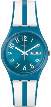 Zegarek damski Swatch GS702