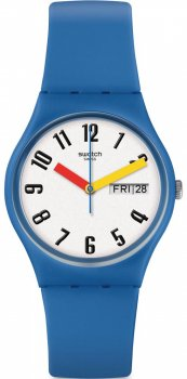 Zegarek damski Swatch GS703