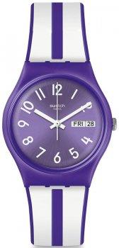 Zegarek damski Swatch GV701