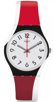 Zegarek damski Swatch GW208