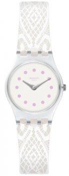Zegarek damski Swatch LK394