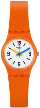Zegarek damski Swatch LO114