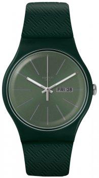 Zegarek damski Swatch SUOG710