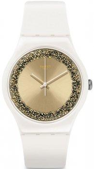 Zegarek damski Swatch SUOW168