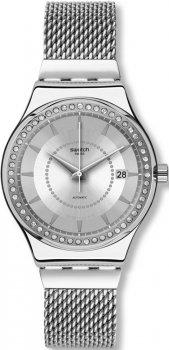 Zegarek damski Swatch YIS406GB