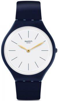 Zegarek damski Swatch SVON102C