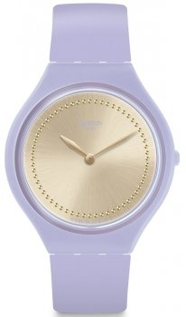 Zegarek damski Swatch SVOV100