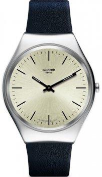 Zegarek damski Swatch SYXS115