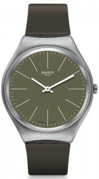 Zegarek damski Swatch SYXS116