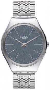 Zegarek damski Swatch SYXS122GG