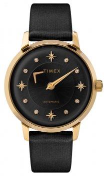 Zegarek damski Timex TW2T86300