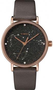 Zegarek damski Timex TW2T87700