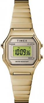 Zegarek damski Timex TW2T48000