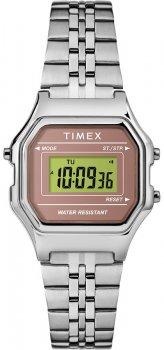 Zegarek damski Timex TW2T48500