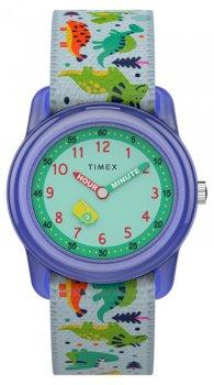 Zegarek damski Timex TW7C77300