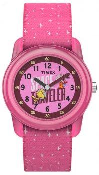 Zegarek damski Timex TW7C79000