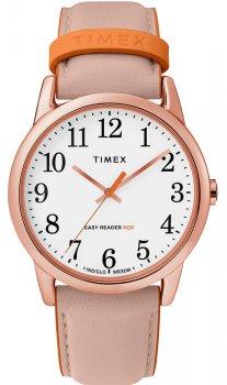 Zegarek damski Timex TW2T28600