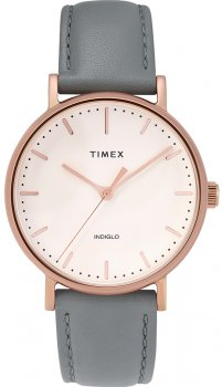 Zegarek damski Timex TW2T31800