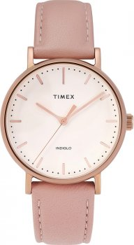 Zegarek damski Timex TW2T31900